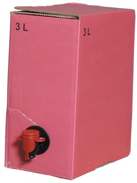 aronia saft direktsaft 3l bag in box saft. Black Bedroom Furniture Sets. Home Design Ideas